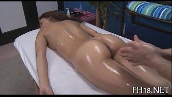 Mobile free porn Free mobile massage porn