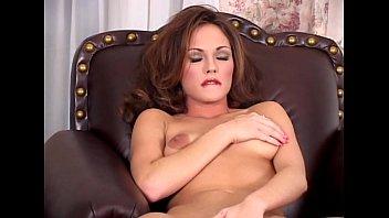 Free matrix porn Metro - matrix nudes 03 - scene 8 - extract 1