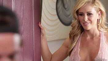 Milf bag Milf hungry for young dick - prettydirty - cherie deville, tyler nixon