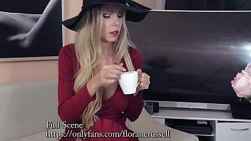 BDSM HARDCORE ANAL PUNISH