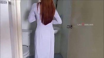 Anh hàng xóm hiếp dâm