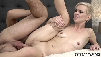 Belinda peregrin schull nude Young cock filled mature pussy