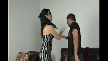 Sexual beaten women pics - Beatenbygirls.com - jenna