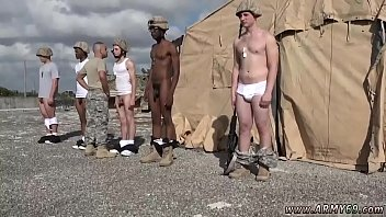 Gay uniform anal - Male relatives having gay sex first time shit if i knew this was the