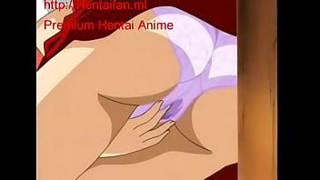 16180 Hard Hentai sex - Hentai Anime Join cum in sec  http;//hentaifan.ml preview