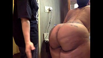 Cherokee d ass webcam 20
