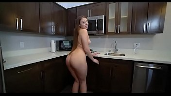 step brother and sister fuck