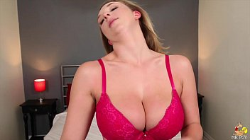 Kate garraway blow job Anissa kate - the french injection