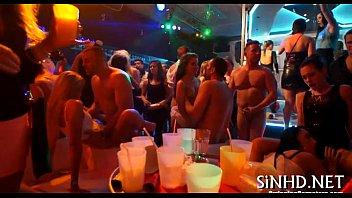 Drunk sex vids Explicit group fucking delights
