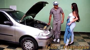 Teen fatalities driving year Brasileira peituda pagando boquete gostoso