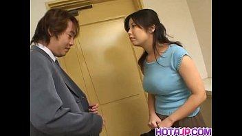 豊満熟女 ごっくん美少女  Tokyo Hot》【艶姫100選】ロゼッタ