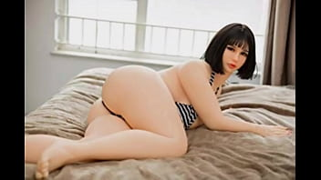 Top 10 chubby sex dolls in the world. copy link and paste buy doll here https://shorten.asia/e4rmYsY1