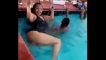 Wema Sepetu Video Ya Ngono