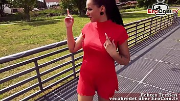 german big tits amateur latina teen slut brunette at outdoor userdate POV