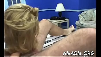 Lesbo smother Hot hotties enjoying lesbo moments in smothering scenes