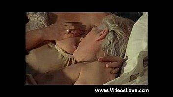 Free silicone boobs latina clips silicone boobs latina porn