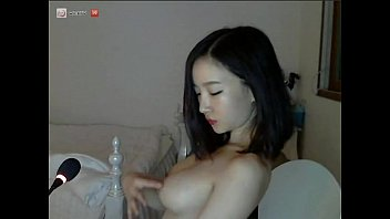 Asian cosplay gin ichimaru - Korean webcam nurse cosplay
