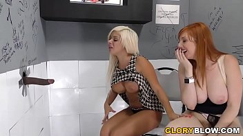 Sluts st john nb canada - Anal slut lauren phillips and sara st. clair - gloryhole