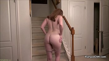 Fuller breast Busty bebe fuller pussy masturbate
