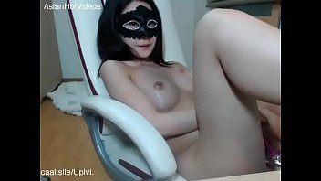 Asian Hot 73