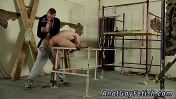 Free movie old young gay sex Ashton is in need of a fuckhole to fuck, gay-sex gay-porn gay-toys