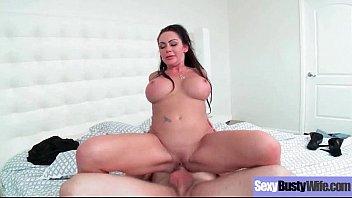 Porn stars in dayton Dayton rains sexy busty hot wife love hard style bang movie-12