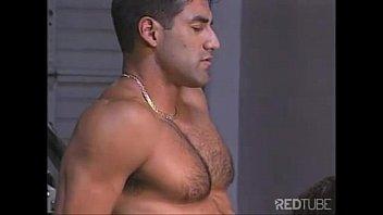 clip-free gay film porno