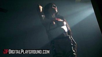 (Kissa Sins, Scott Nails) - Slutty Mary - Digital Playground