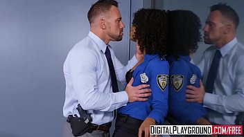 Misty anderson fucks Digitalplayground - boss bitches episode 1 misty stone, johnny castle