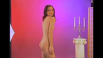 Naked ameesha Ill pay you to get naked kelly