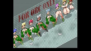 Hentai browser game Orction - todochandxd blogspot com, descargas
