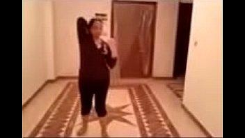 12182 زينب شرموطة امبابة رقص و هيجان الفيديو الكامل preview
