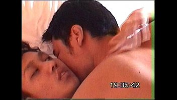 Gay indonesia forum Sub1