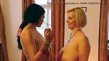 xvideos.com bbab2282d82886fdbda03e9be8566c46-1 preview image