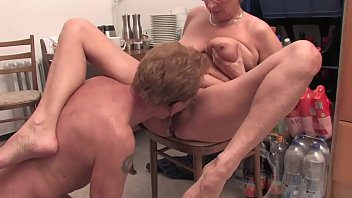 Image: Free Version - I saw my fuck in the basement, my father cumshot inside and she enjoyed like a cow in heat