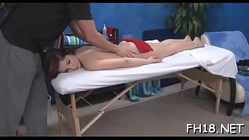 Free sexual film Sexual massage movie scenes