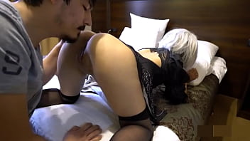 Donation only sex videos Asian hot 42