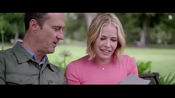 Chelsea handler xxx download - Chelsea handler in chelsea does 2016 - 2
