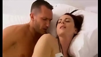Fuck quest guide - A girls guide to 21st centuary sex: all sex scenes