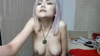 when give 1000 tokens, Orgasm 80 level