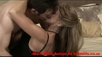 Hot and young pussy Mature hot milf has her pussy pounded by young man more milf action at hotmilfs.co.nr