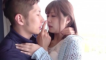 xxx video 2017,Baby Girl,Japanese baby,baby sex,日本人 無修正 teen full goo.gl/u5KVFf