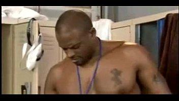 Washington gay massage Black coach does 2 white boys