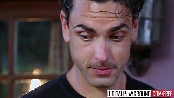 Alexis ryan xxx Digitalplayground - gulliana alexis, ryan drille - wet titties