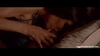 Famke Janssen Viola Davis in How to Get Away with Murder 2014-2016
