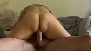 Amateur wife want to fuck in front of camera
