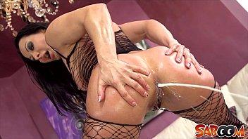 Sandra oh pantyhose Hot pornstar sandra romain at saboom