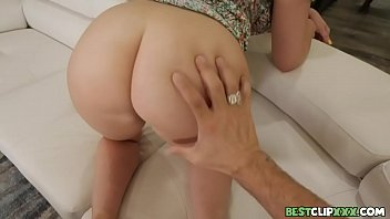 Proud To Be A Pornstar - FULL SCENE on http://BestClipXXX.com