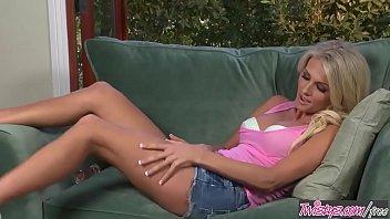 Twistys - (Alicia Secrets) starring at Hot Like Daisy Dukes