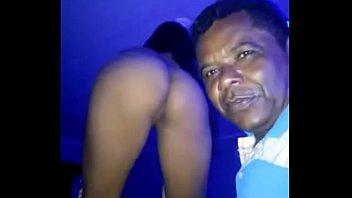 Midget stripper night in austin tx Stripper feito no bar da tigresa com dança funk e internacional